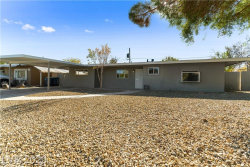 Photo of 3207 Elmwood Place, Las Vegas, NV 89108 (MLS # 2249401)