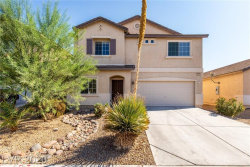 Photo of 6150 Darnley Street, North Las Vegas, NV 89081 (MLS # 2249771)