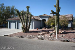 Photo of 6735 Rowena Circle, Las Vegas, NV 89131 (MLS # 2249951)