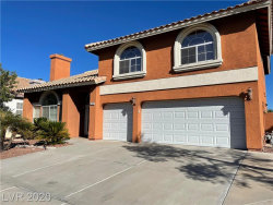 Photo of 290 Helmsdale Drive, Henderson, NV 89014 (MLS # 2249993)