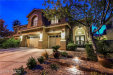 Photo of 429 Copper Valley Court, Las Vegas, NV 89144 (MLS # 2250113)