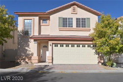 Photo of 7202 Cestrum Road, Las Vegas, NV 89113 (MLS # 2250869)