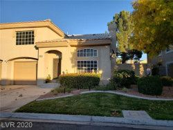 Photo of 9632 Gunbelt Drive, Las Vegas, NV 89123 (MLS # 2250876)