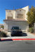 Photo of 3303 Dragon Fly Street, North Las Vegas, NV 89032 (MLS # 2250977)