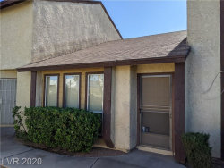 Photo of 505 Kristin Lane, Henderson, NV 89011 (MLS # 2251017)
