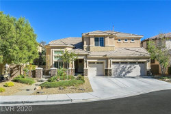 Photo of 532 Mia Isabella Court, Henderson, NV 89052 (MLS # 2251196)