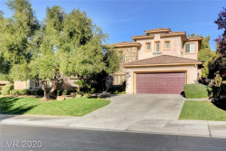 Photo of 26 Plum Hollow Drive, Henderson, NV 89052 (MLS # 2251211)