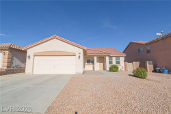 Photo of 226 Du Fort Avenue, Henderson, NV 89002 (MLS # 2251536)