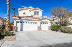 Photo of 2568 Wiltshire Avenue, Henderson, NV 89052 (MLS # 2251543)