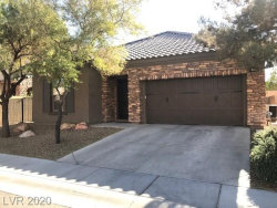 Photo of 535 Via Ripagrande Avenue, Henderson, NV 89011 (MLS # 2251574)