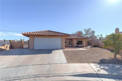 Photo of 112 Bosworth Court, Henderson, NV 89015 (MLS # 2251596)