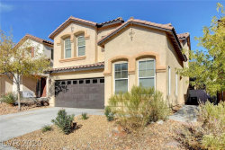 Photo of 8958 Candice Creek Court, Las Vegas, NV 89149 (MLS # 2251802)