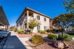 Photo of 2305 West Horizon Ridge Parkway, Unit 2612, Henderson, NV 89052 (MLS # 2251826)
