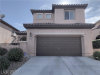 Photo of 11841 Orense Drive, Las Vegas, NV 89138 (MLS # 2253523)