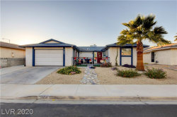 Photo of 2104 Bravo Street, Las Vegas, NV 89108 (MLS # 2253547)