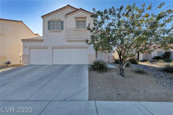 Photo of 3731 Maple Creek Avenue, North Las Vegas, NV 89031 (MLS # 2253583)