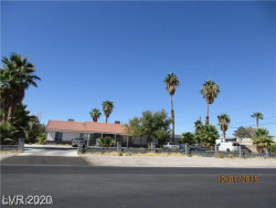 Photo of 2615 Lindell Road, Las Vegas, NV 89146 (MLS # 2253606)
