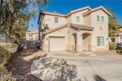 Photo of 8994 Leaping Pad Court, Las Vegas, NV 89148 (MLS # 2253684)