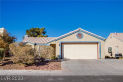 Photo of 4012 Cotton Gum Court, North Las Vegas, NV 89031 (MLS # 2253745)