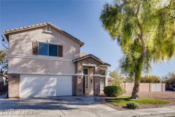 Photo of 6308 Morning Roses Drive, North Las Vegas, NV 89031 (MLS # 2253758)