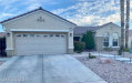 Photo of 2557 Leighton Avenue, Henderson, NV 89052 (MLS # 2255064)