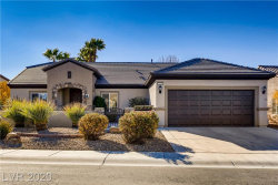 Photo of 2229 Canyonville Drive, Henderson, NV 89044 (MLS # 2256687)