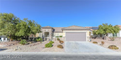 Photo of 2199 Sawtooth Mountain Drive, Henderson, NV 89044 (MLS # 2258555)
