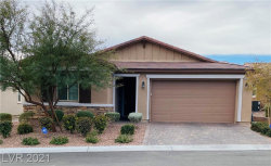 Photo of 10735 Cowlite Avenue, Las Vegas, NV 89166 (MLS # 2258748)