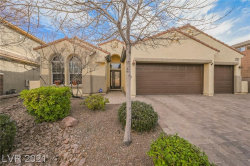 Photo of 10427 ULRIC Avenue, Las Vegas, NV 89166 (MLS # 2259181)