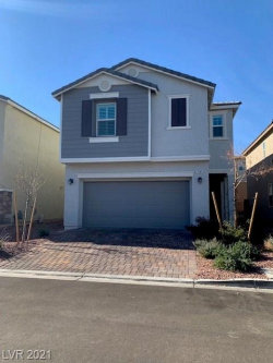 Photo of 7935 Forspence Court, Las Vegas, NV 89166 (MLS # 2259392)