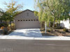 Photo of 2553 Crater Rock Street, Henderson, NV 89044 (MLS # 2260677)