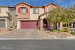Photo of 10116 Ocicat Avenue, Las Vegas, NV 89166 (MLS # 2260859)
