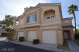 Photo of 251 Green Valley Parkway, Unit 5821, Henderson, NV 89012 (MLS # 2261599)