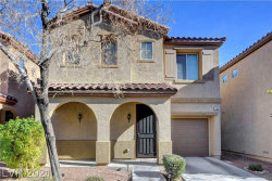 Photo of 7564 Swan Cove Court, Las Vegas, NV 89166 (MLS # 2261630)