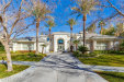 Photo of 9140 Golden Eagle Drive, Las Vegas, NV 89134 (MLS # 2261939)