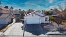 Photo of 5605 Cedar Avenue, Las Vegas, NV 89110 (MLS # 2262338)