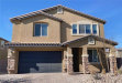 Photo of 2649 Crystal Quartz Street, Las Vegas, NV 89146 (MLS # 2262352)