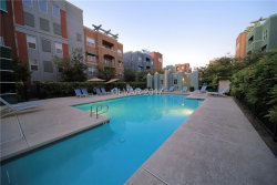 Photo of 50 East SERENE Avenue, Unit 212, Las Vegas, NV 89123 (MLS # 1892729)
