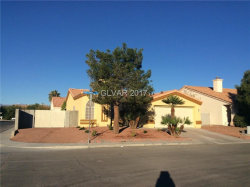 Photo of 5219 WILLOWDALE Court, North Las Vegas, NV 89031 (MLS # 1901290)