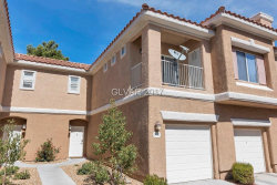 Photo of 251 South GREEN VALLEY Parkway, Unit 3613, Henderson, NV 89052 (MLS # 1905562)