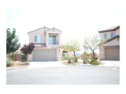 Photo of 2519 STURROCK Drive, Henderson, NV 89044 (MLS # 1907942)