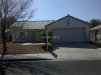 Photo of 1199 SUNFIRE Street, Henderson, NV 89014 (MLS # 1908664)