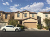 Photo of 878 SHINING ROSE Place, Henderson, NV 89052 (MLS # 1908671)
