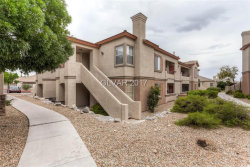 Photo of 10233 KING HENRY Avenue, Unit 203, Las Vegas, NV 89144 (MLS # 1910960)