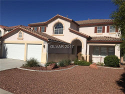 Photo of 2732 COOL LILAC Avenue, Henderson, NV 89052 (MLS # 1912229)