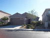 Photo of 2839 STRATHALLAN Avenue, Unit n/a, Henderson, NV 89044 (MLS # 1914252)