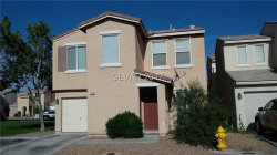 Photo of 2108 TIERRA DEL VERDE Street, Las Vegas, NV 89156 (MLS # 1915112)