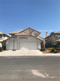 Photo of 1810 WALKER Lane, Henderson, NV 89014 (MLS # 1915299)
