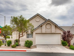 Photo of 2524 KIRKMICHAEL Lane, Unit N/A, Henderson, NV 89014 (MLS # 1915554)