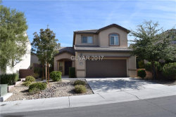 Photo of 2624 GALIMARD Terrace, Unit na, Henderson, NV 89044 (MLS # 1915660)